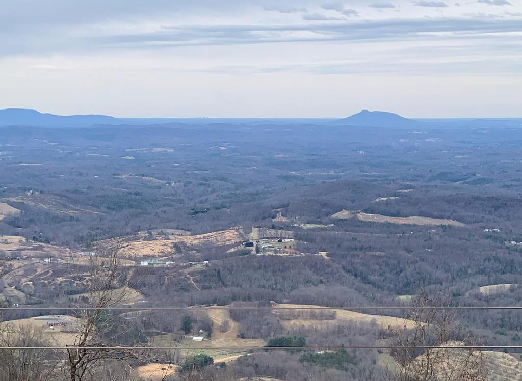 60 Lots in Snow Ridge Subdivision right off the Blue Ridge Parkway in Fancy Gap, Virginia. Piedmont views, mountain views, streams, pond, level lots, steep lots, open and wooded. All lots perked for septic and wells. 8 beautiful homes already built and sold. Builder available or get your own contractor. County approved, platted and restrictions recorded in Carroll County. Owner Agent.