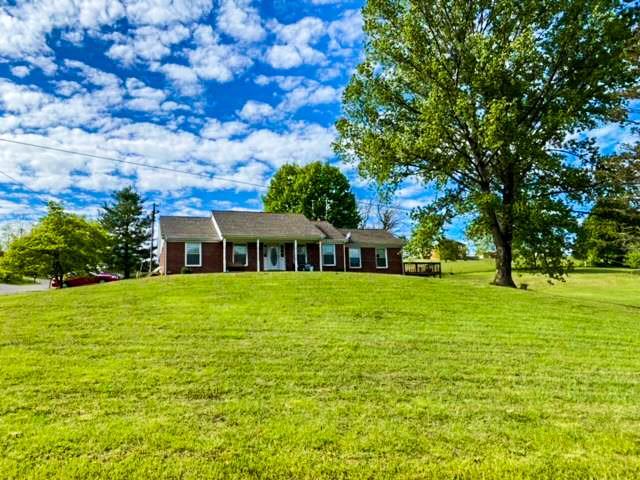 114 Tobler Road, Rural Retreat, VA 24368