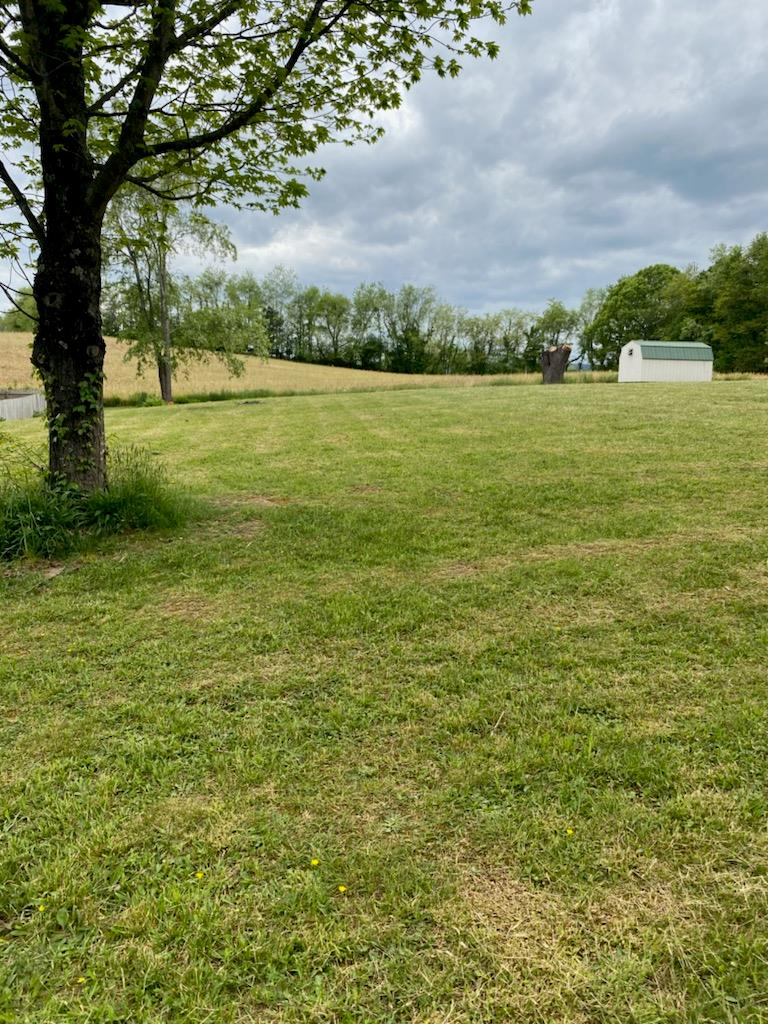 Cleared, level .35 acre lot ready for its new owner! Access to public water, sewer and electric, and convenient to town! Come see this property today and all it has to offer! *Restrictions subject to zoning. *Information deemed reliable but not guaranteed, buyer/buyer's agent to verify all information.*