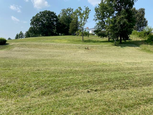 Nice lot for your new home in Millbrooke Estates.  Established neighborhood with easy access to Abingdon and all it's amenities. Millbrooke Estates has a mixture of brick single family homes and townhouses. Check zoning and HOA for specifics.