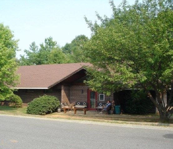 101 Doctors Park, Galax, VA 24333