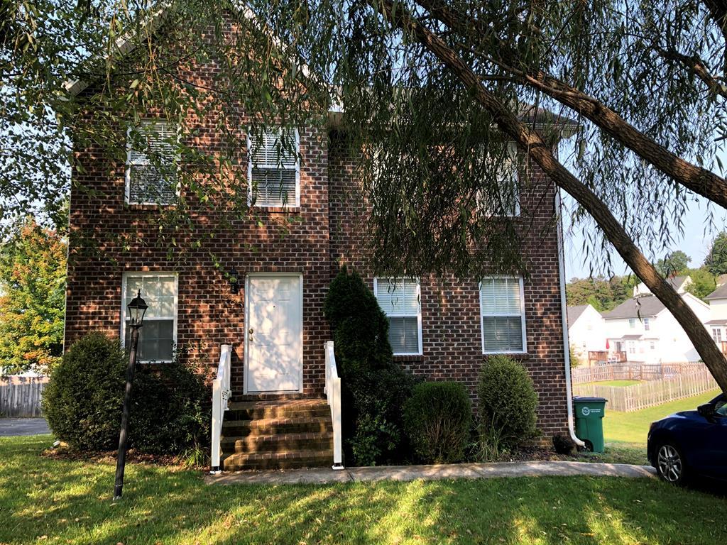 985 New Village DR, Christiansburg, VA 24073