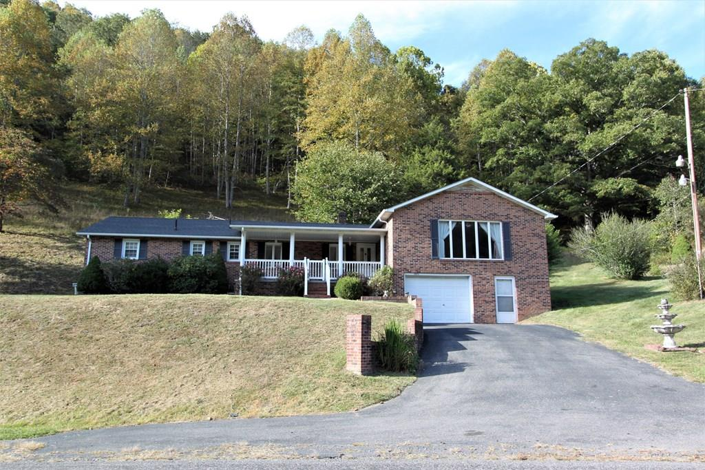 25675  North Fork River Rd.