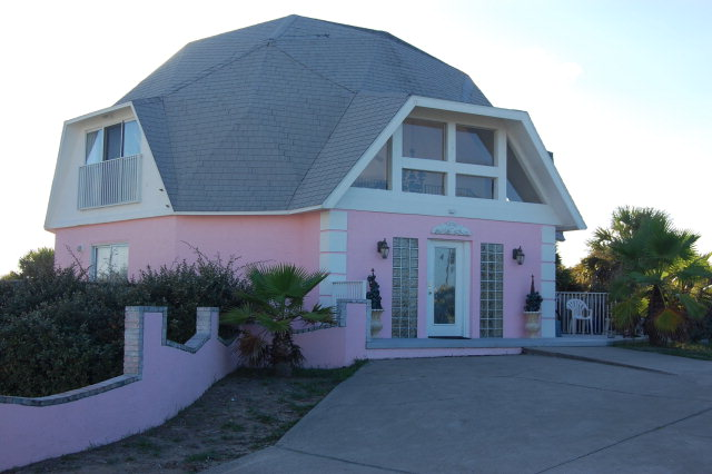 2474 N. Oceanshore Blvd, Beverly Beach, FL 32136