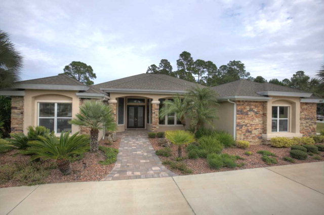 1083 Hampstead Lane, Ormond Beach, FL 32174