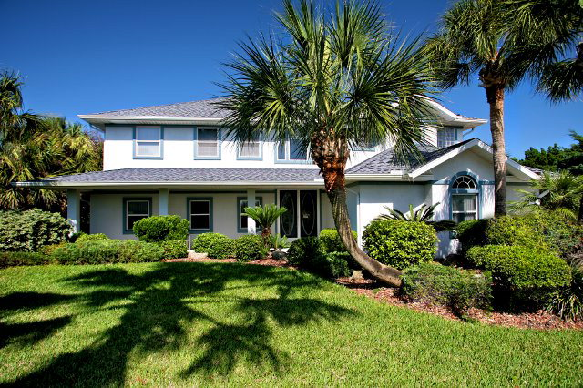 98 Hawks Lane, Flagler Beach, FL 32136