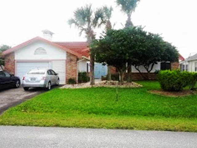 25 Clermont Court, Palm Coast, FL 32137