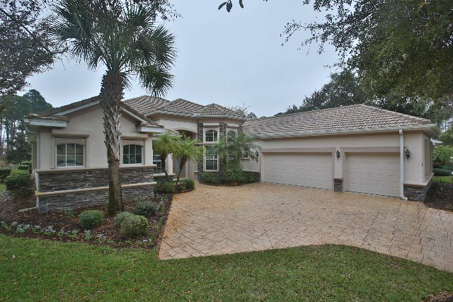 59 North Park Cir, Palm Coast, FL 32137