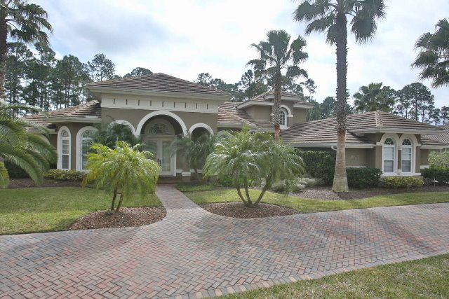 1307 Redbourne Lane, Ormond Beach, FL 32174