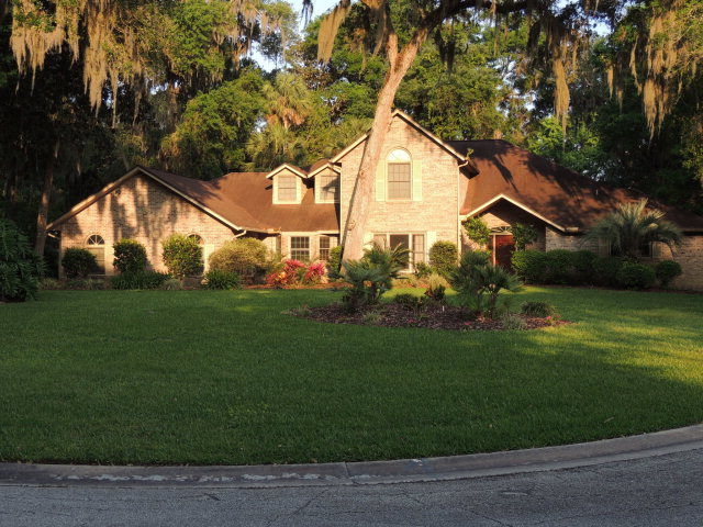 1304 Mandan Ln, Ormond Beach, FL 32174