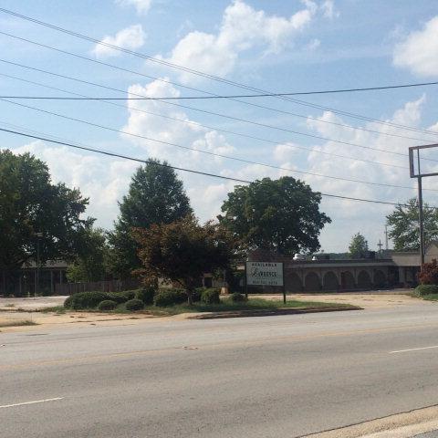 , Greenwood, SC 29646