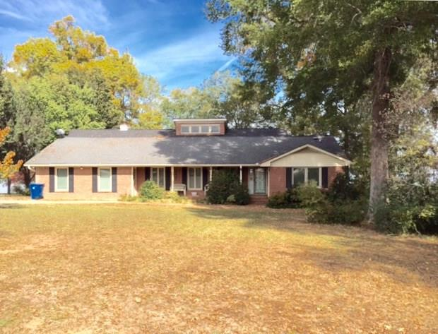 110 Cape Charles Ct., Ninety Six, SC 29666