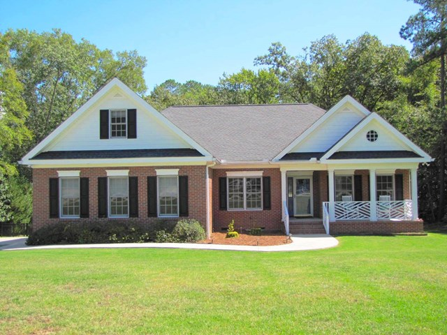 108 Ferry Cove Rd, Greenwood, SC 29649