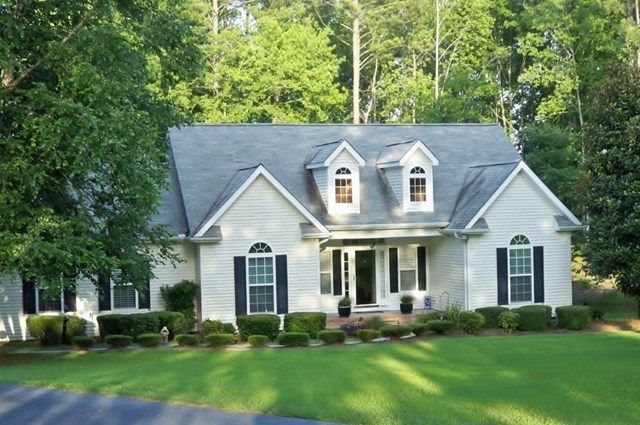 103 Inlet Point, Cross Hill, SC 29332