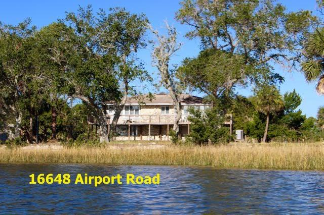 Terrific 16648 Sw Airport Rd Cedar Key Fl 32625 Jean Troke Interior Design Ideas Ghosoteloinfo