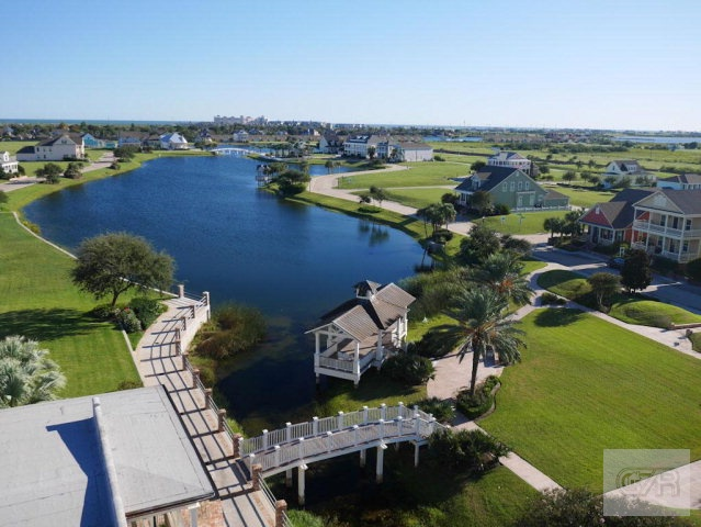 House for sale at 12 Compass Circle in Galveston TX