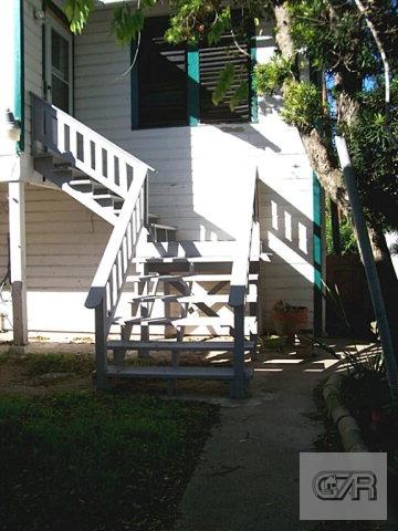 3608 Ave S 1/2, Galveston, TX 77550