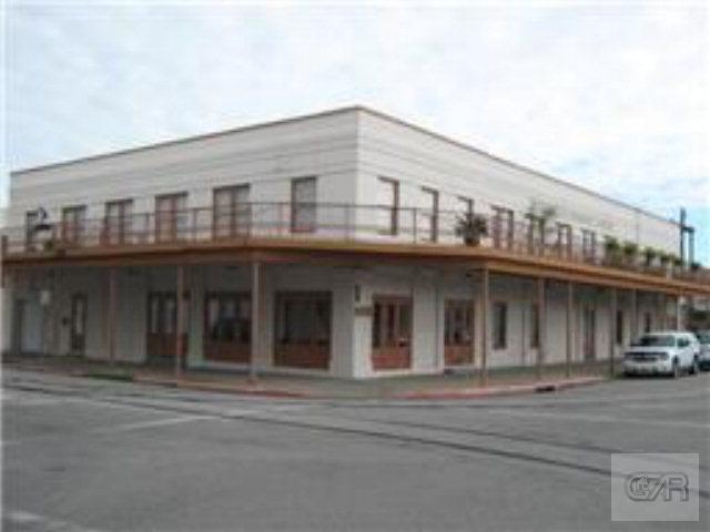 302 Rosenberg, Galveston, TX 77550