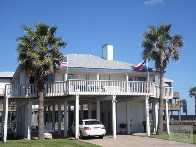 Galveston Com Houses For Sale