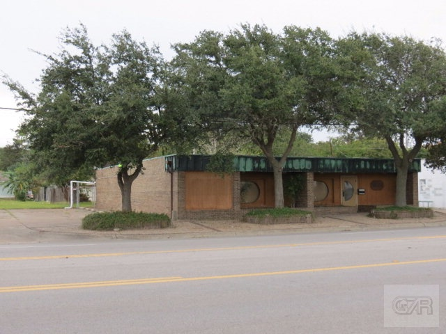 1536 Texas Avenue, Texas City, TX 77590