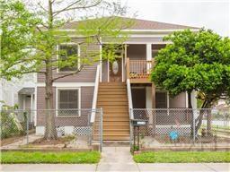 3702 Ave N 1/2, Galveston, TX 77550