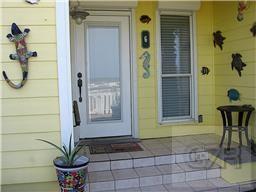 8316 #6 Seawall Blvd, Galveston, TX 77554