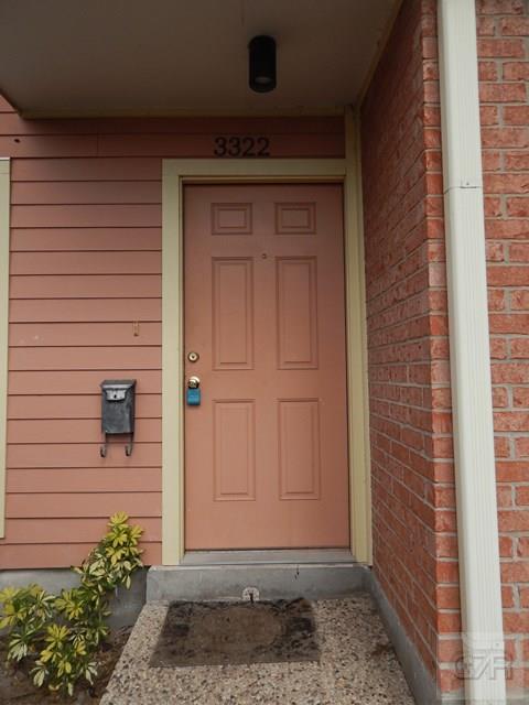 3322 Ashton Place, Galveston, TX 77551
