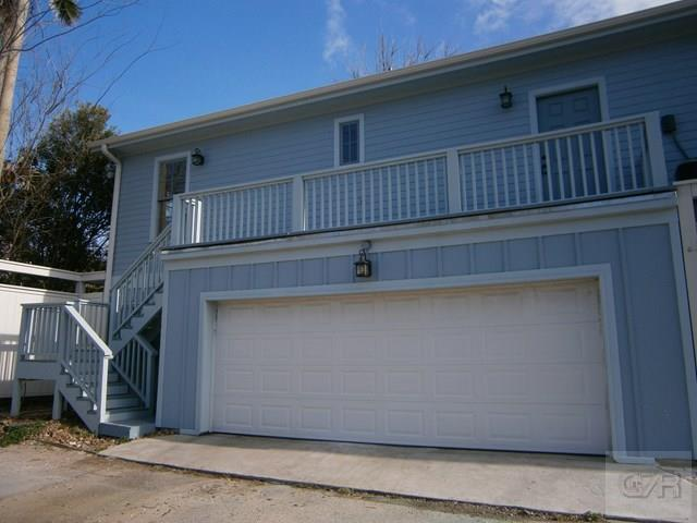 Beach House For Rent By Owner Galveston Tx