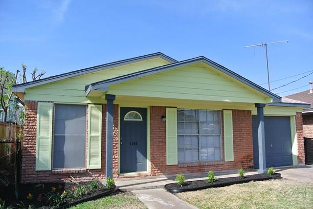 4306 L, Galveston, TX 77551