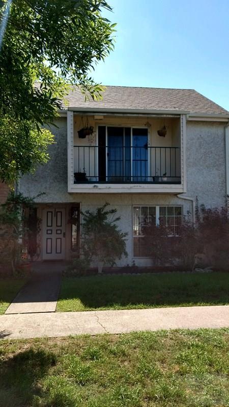 1924 Back Bay Drive, Galveston, TX 77551