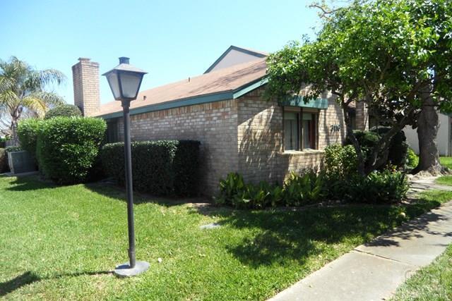 3116 Orleans Place, Galveston, TX 77551