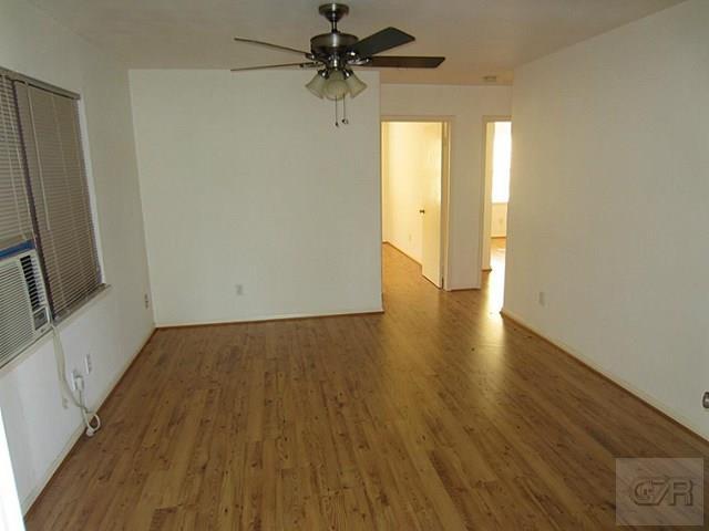 3330 Ave O 1/2, Galveston, TX 77550