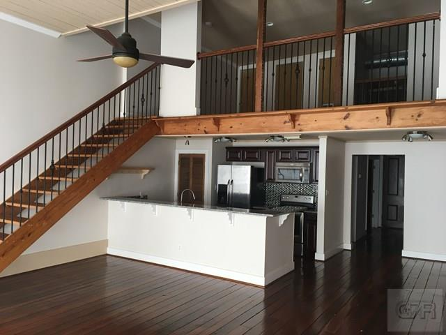 House for sale at 2016 Strand in Galveston TX