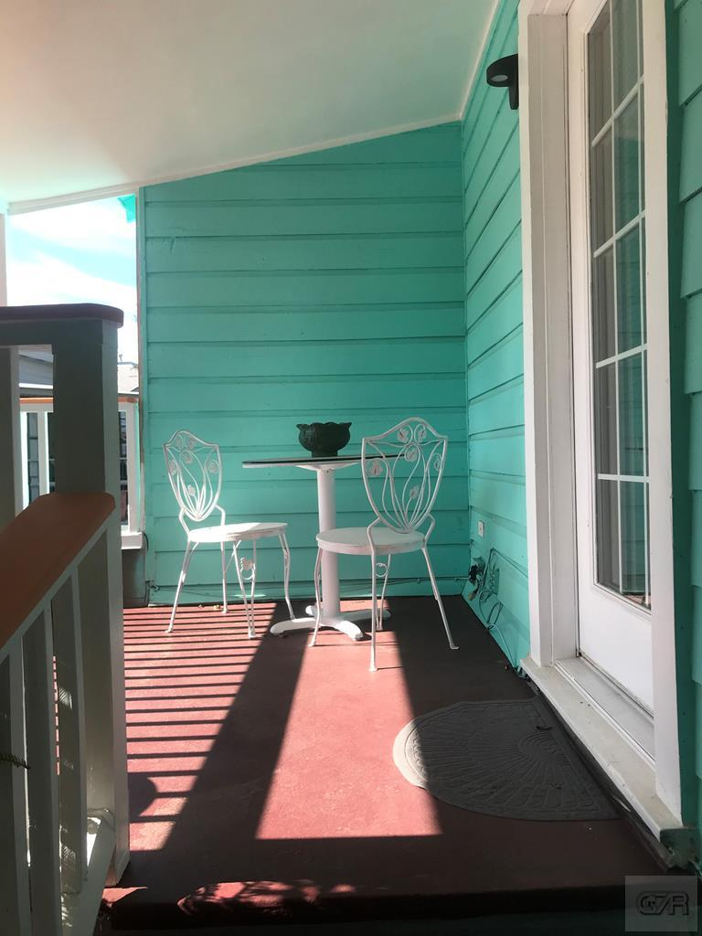 House for sale at 1515  19th Street in Galveston TX