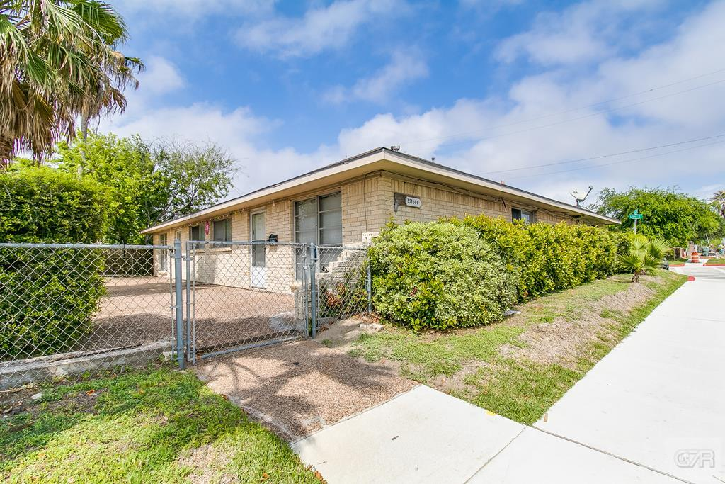Click for Details on MLS# 20180920