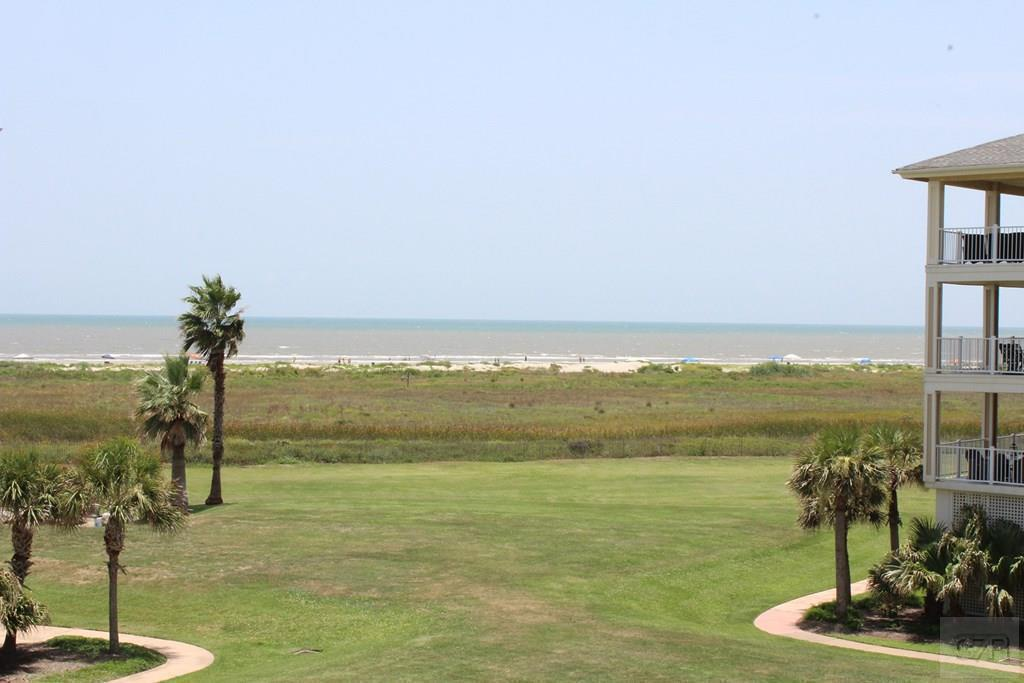 House for sale at 4221  Pointe West Drive in Galveston TX
