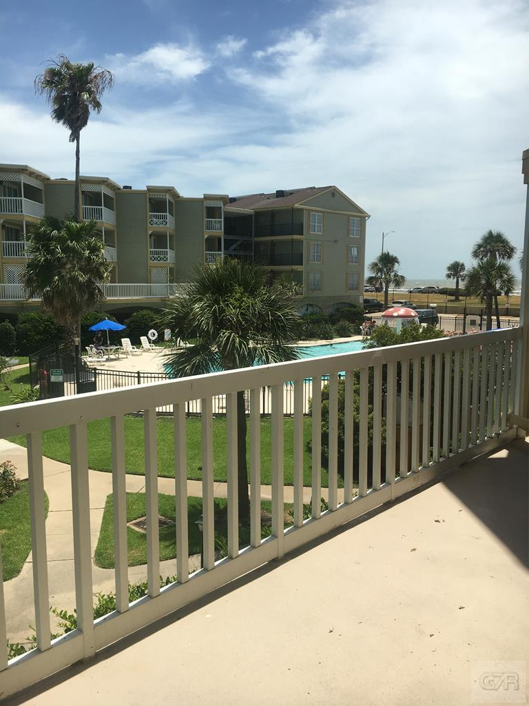 House for sale at 6300 Seawall Blvd in Galveston TX
