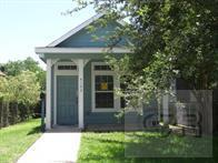House for sale at 4123 Ave Q 1/2 in Galveston TX