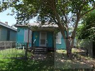 House for sale at 4126  Ave R in Galveston TX