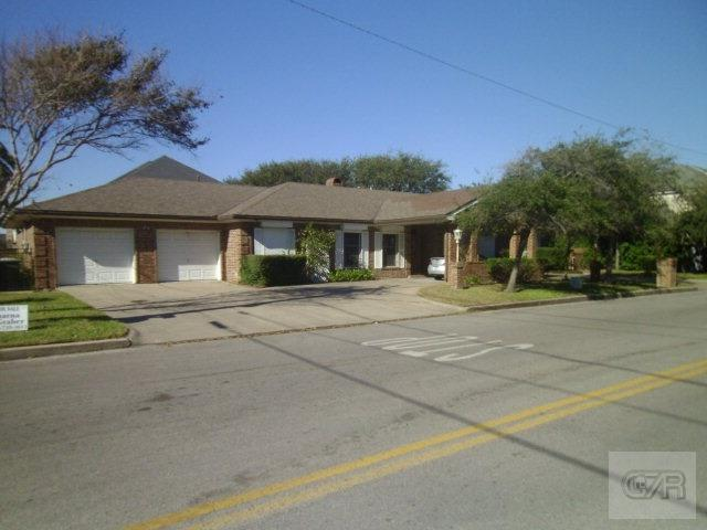 House for sale at 2825 51st in Galveston TX
