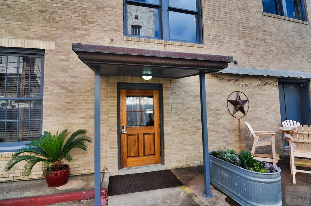 2116 Church Galveston, TX 77550 20182566