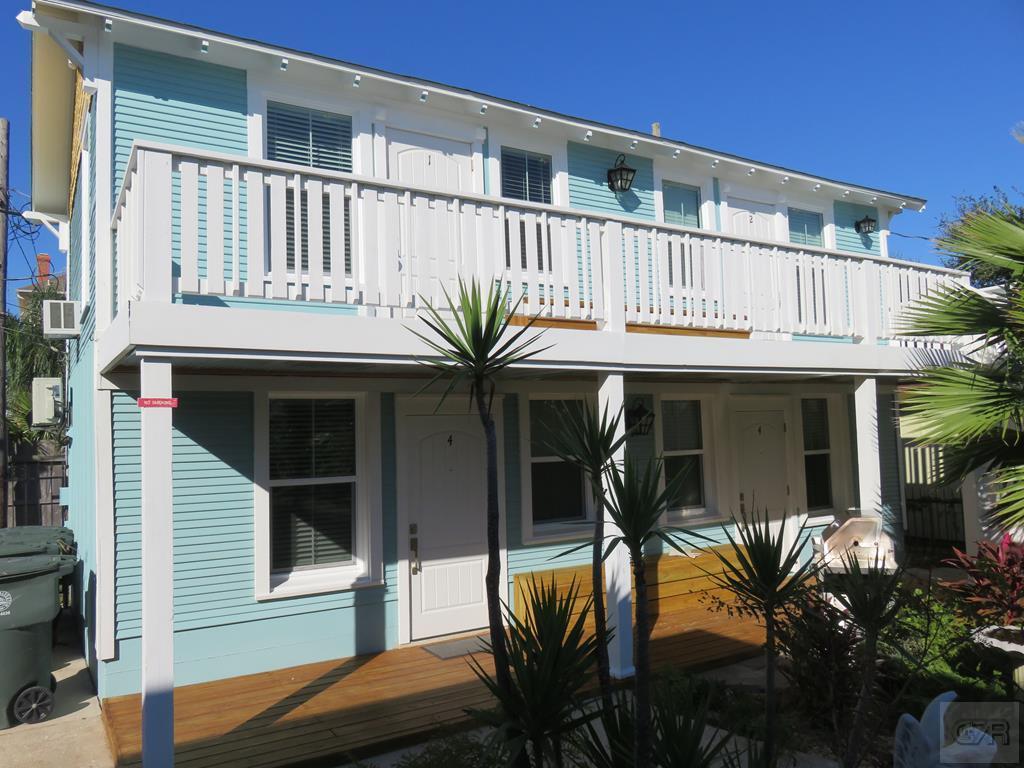 Galveston Com Houses For Rent