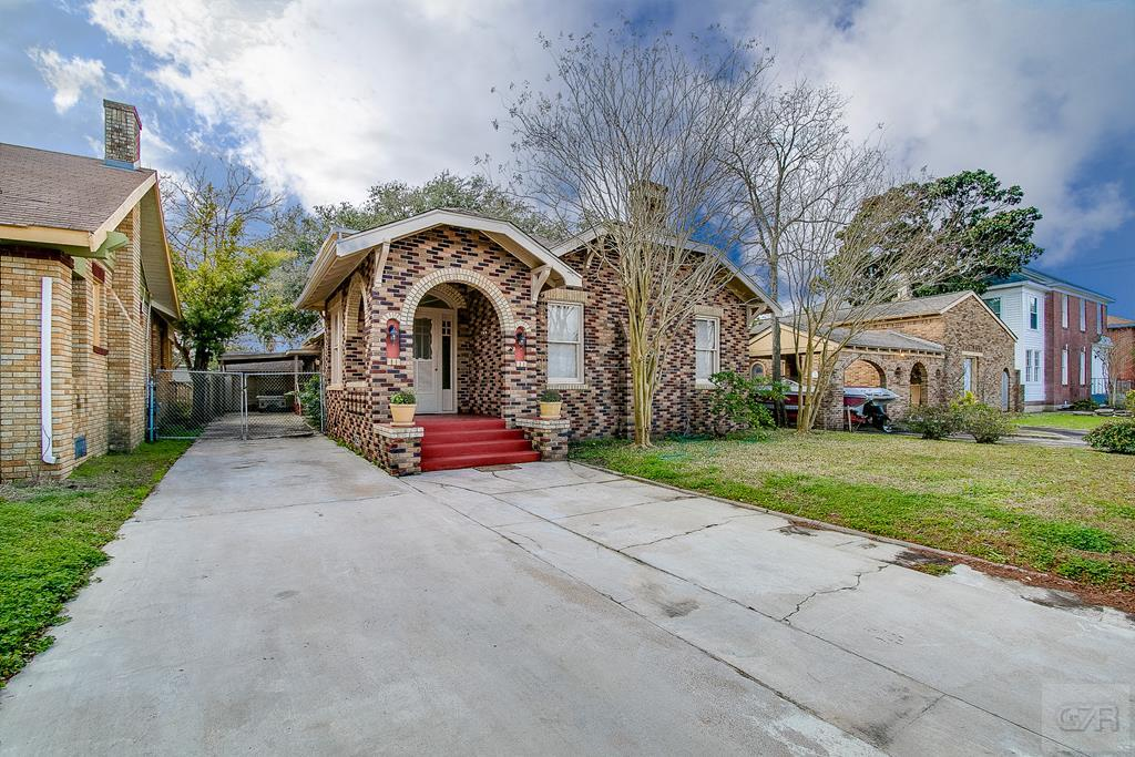 Click for Details on MLS# 20190320
