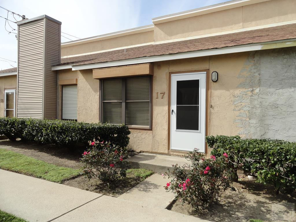 House for sale at 3700 83rd in Galveston TX