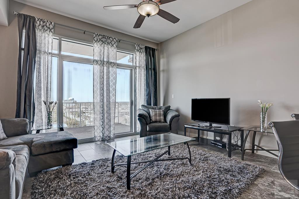 House for sale at 500 Seawall Blvd in Galveston TX