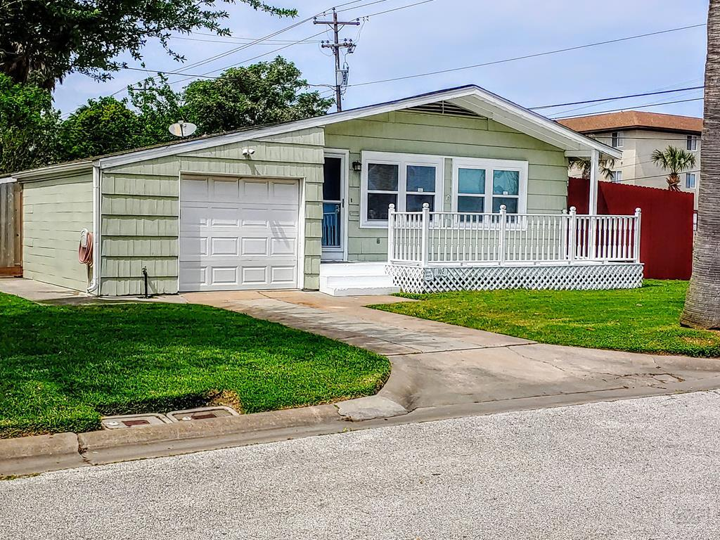 102 Whiting Street Galveston, TX 77550 20191047