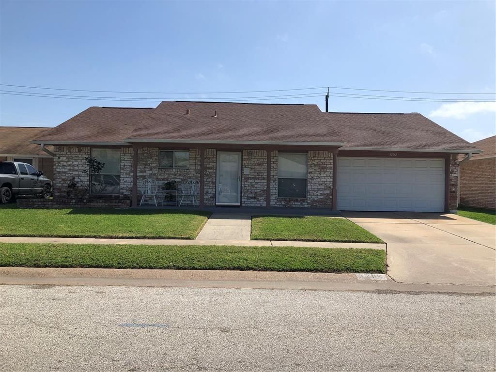 3202 Pine Galveston, TX 77551 20191051