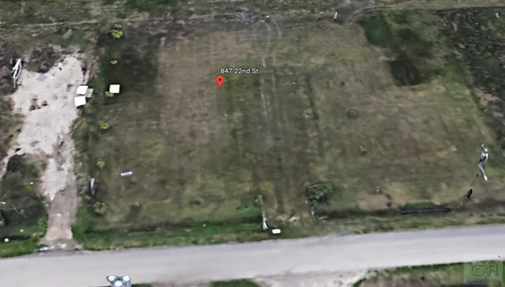 GALVESTON COM: Land For Sale