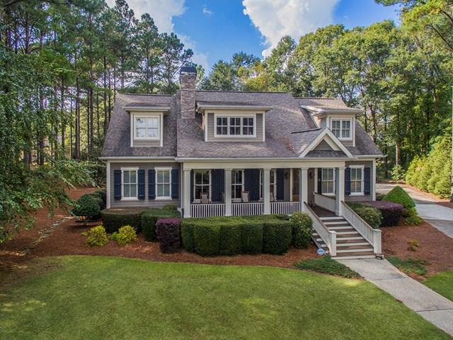Craig Massee Real Estate