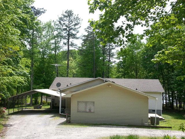 147 Connie Lane, Littleton, NC 27850